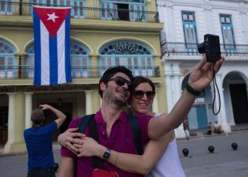 Reabre al turismo internacional desde el 15 de noviembre en Cuba