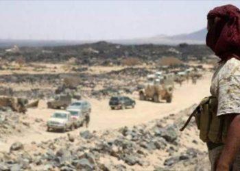 Marib asediada, mercenarios saudíes huyen despavoridos de Yemen