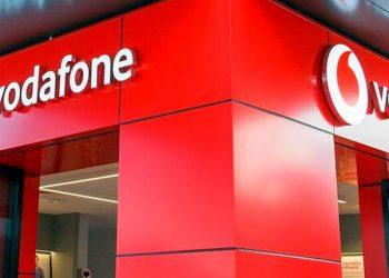 CCOO duda de las causas económicas del ERE expuestas por Vodafone