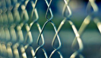 CCOO denuncia que la falta de atención a la salud mental supone una doble condena en las prisiones españolas