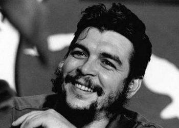 Cuba evoca a Ernesto Che Guevara a 54 años de su muerte