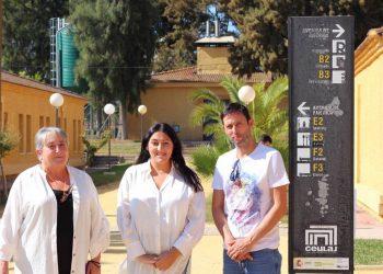 """Podemos Andalucía marca su hoja de ruta en Mollina y se presenta como """"alternativa real al Gobierno de la derecha"""" de cara al próximo ciclo electoral"""