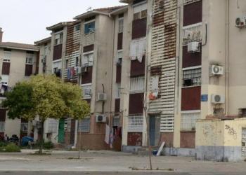 Asociación Andaluza de Barrios Ignorados: «La pobreza, un problema de derechos humanos»