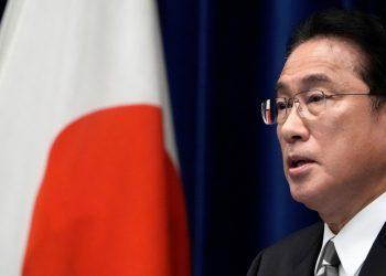 Japón contempla la posibilidad de atacar las bases norcoreanas de forma preventiva