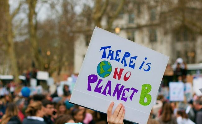 Alianza Verde pide al Gobierno que acelere la aprobación del Plan Nacional de Salud y Medio Ambiente