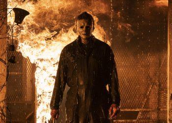 «Evil Dies Tonight», Michael Myers llega a Sitges, exorcismos y más exorcismos