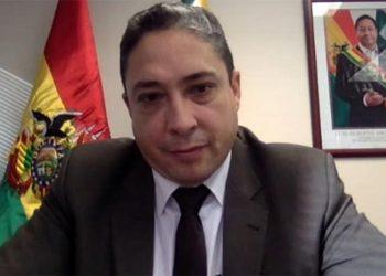 Bolivia desmentirá ante la OEA supuesto fraude electoral en 2019