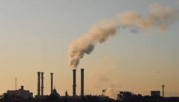 Alianza Verde anima al Gobierno de España a liderar la acción climática europea en la COP26 para aumentar la ambición global en la lucha contra el cambio climático