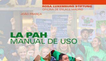 «La PAH, manual de uso»