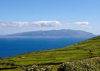 La colonización de las Azores empezó 700 años antes de la llegada de los portugueses