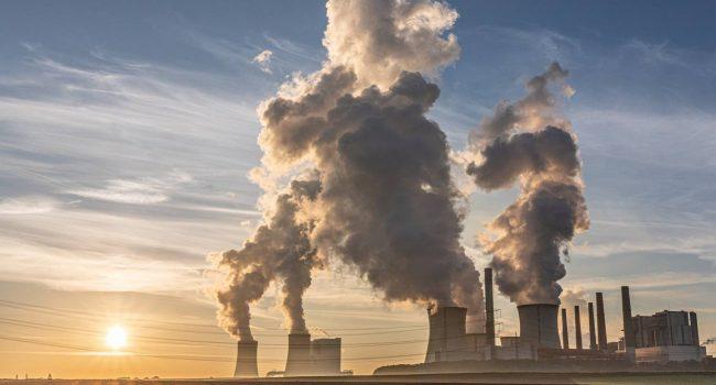Los compromisos climáticos se quedan aún cortos para cumplir el Acuerdo de París