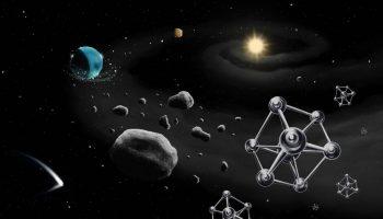 Los exoplanetas rocosos y sus estrellas anfitrionas podrían tener una composición similar