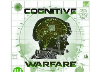 Detrás de la «Guerra Cognitiva» de la OTAN: la «Batalla por tu cerebro» de los militares occidentales