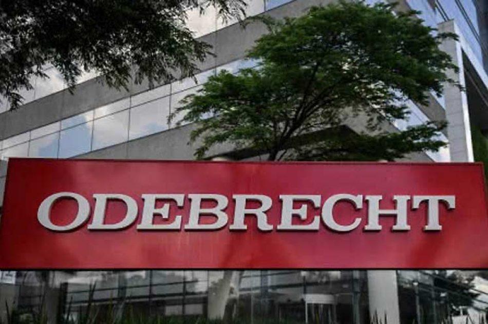 Sentencias del caso Odebrecht dejan inconformidad en Dominicana