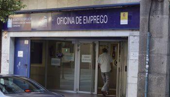 CCOO reclama máis protección social para case seiscentos mil galegos e galegas que viven por baixo do limiar da pobreza