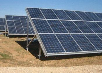 La avalancha de proyectos fotovoltaicos desborda el sur de la Comunidad de Madrid
