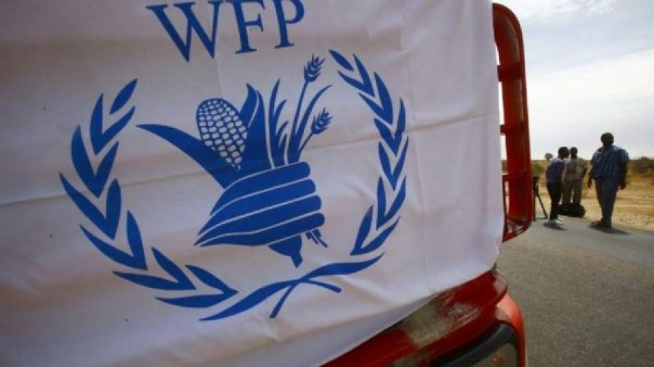 Naciones Unidas advierte sobre el aumento del hambre y la infralimentación
