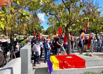 Últimos asesinatos del franquismo: de las víctimas a los victimarios