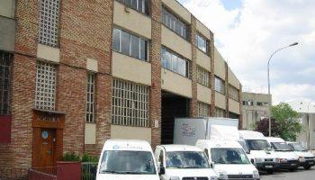 Una fusteria de Barberà del Vallès acomiada a tots els treballadors en plena Vaga laboral