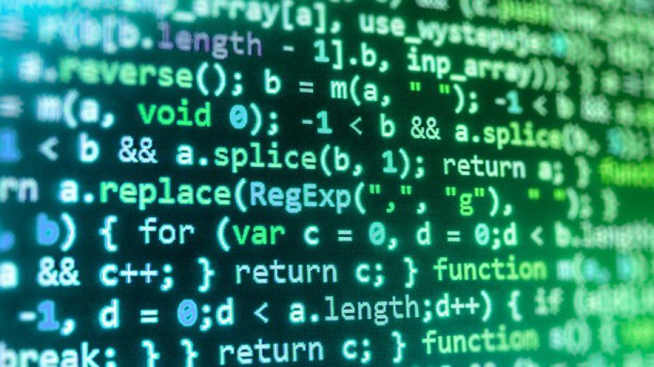 El Gobierno lanza el Programa Nacional de Algoritmos Verdes