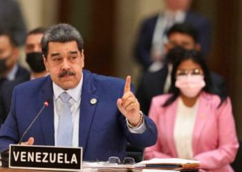 La VI Cumbre de la CELAC: una llamarada contra hegemónica en América Latina
