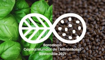 Ecologistes en Acció critica la manca de compromís polític en l'any de Barcelona com a Capital Mundial de l'Alimentació Sostenible