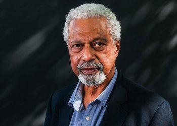 Nobel de Literatura 2021 para novelista africano Abdulrazak Gurnah