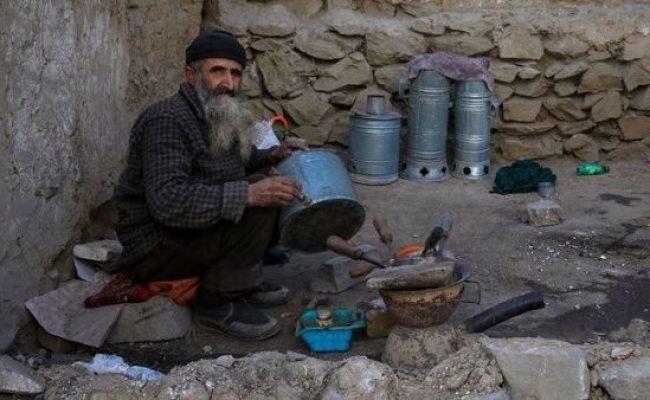 ONU advierte que millones de afganos pueden morir de hambre