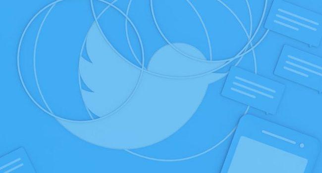 Examinando la amplificación algorítmica del contenido político en Twitter
