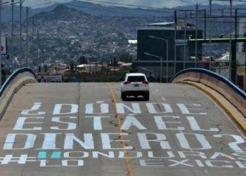 Honduras: LIBRE y la deuda ilegítima