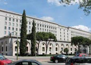 El MITECO aprueba la Orden ministerial para la organización de la Asamblea Ciudadana para el Clima