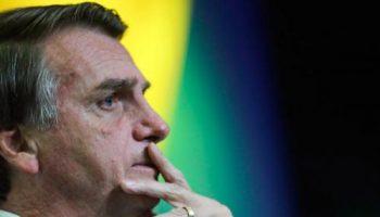 Nueva denuncia contra Bolsonaro ante la Corte Penal Internacional