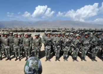 La reconfiguración geopolítica: de la ONU y CELAC al AUKUS y la OCS