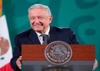 López Obrador anuncia acuerdo con Cuba para adquirir vacuna Abdala contra Covid-19