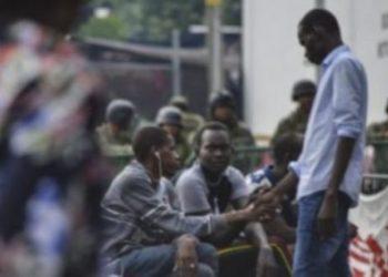 Corte de Apelaciones de Estados Unidos bloquea fallo que impedía expulsar migrantes