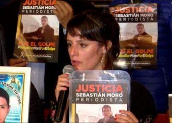 Piden Justicia por asesinato de periodista argentino durante golpe de Estado en boliviano