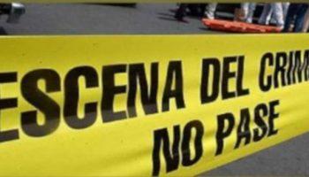 Reportan dos nuevas masacres en el Valle del Cauca (Colombia) en menos de 24 horas