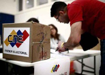 ONU confirma envío de expertos a elecciones regionales en Venezuela